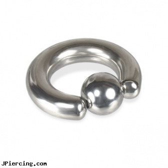 2 gauge captive bead ring, charms for captive belly rings, captive earrings unique steel, captive segment cock rings, replacement beads body piercings, captive bead